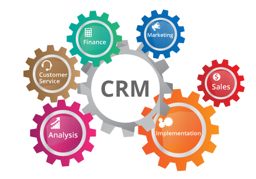 crm_0.png